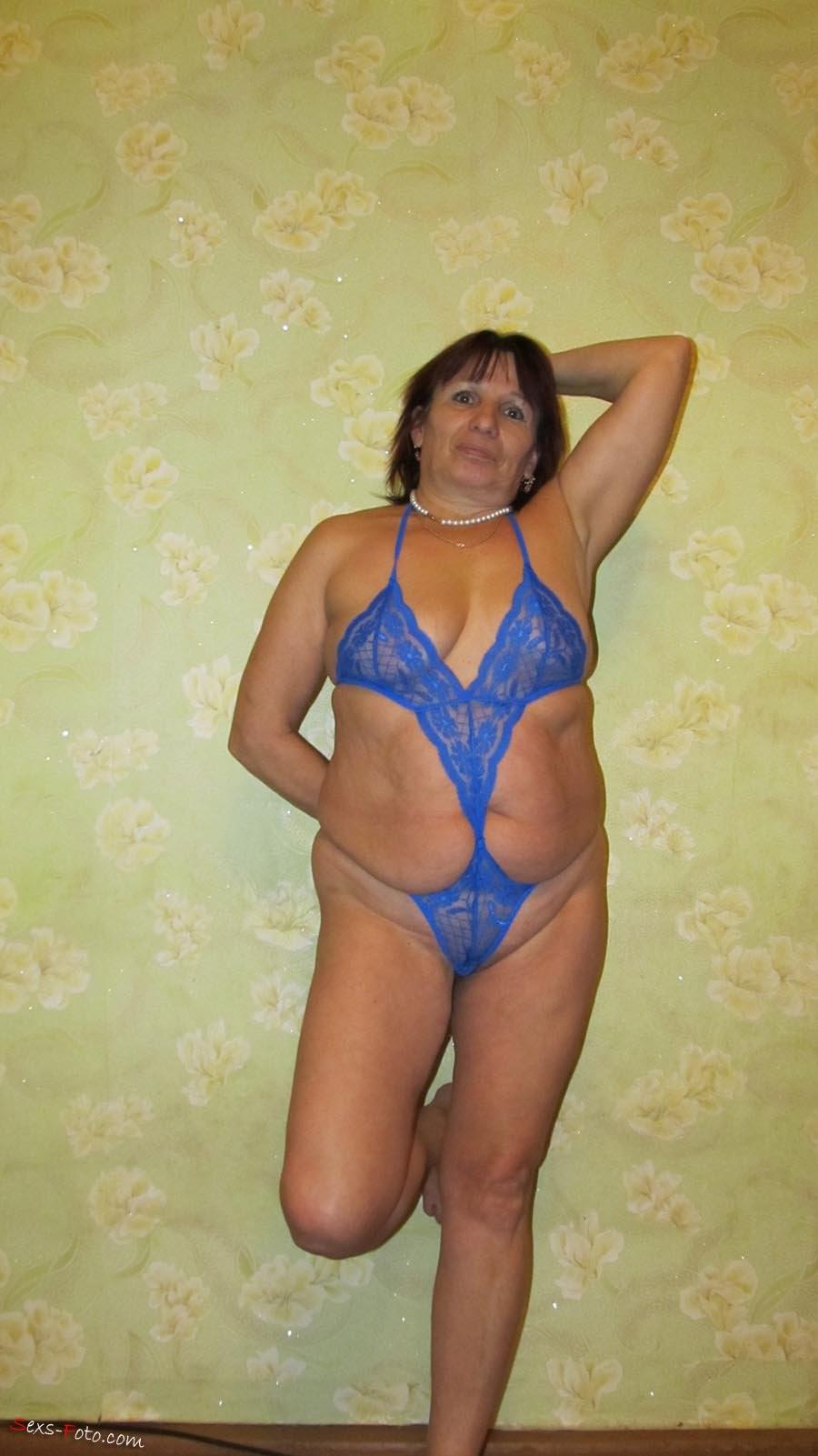 is frankie muniz a virgin – Pantyhose