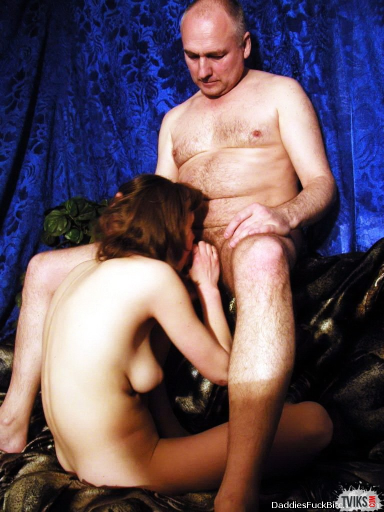his orgasms are restricted – Amateur