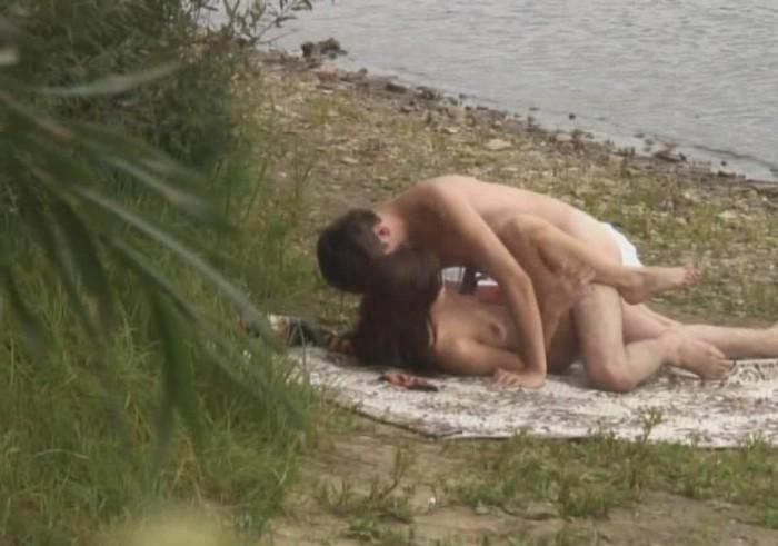 blair o neal topless – BDSM