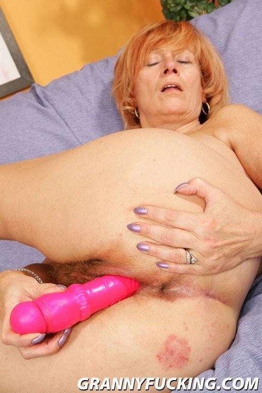 big tit masturbating beauties – Femdom