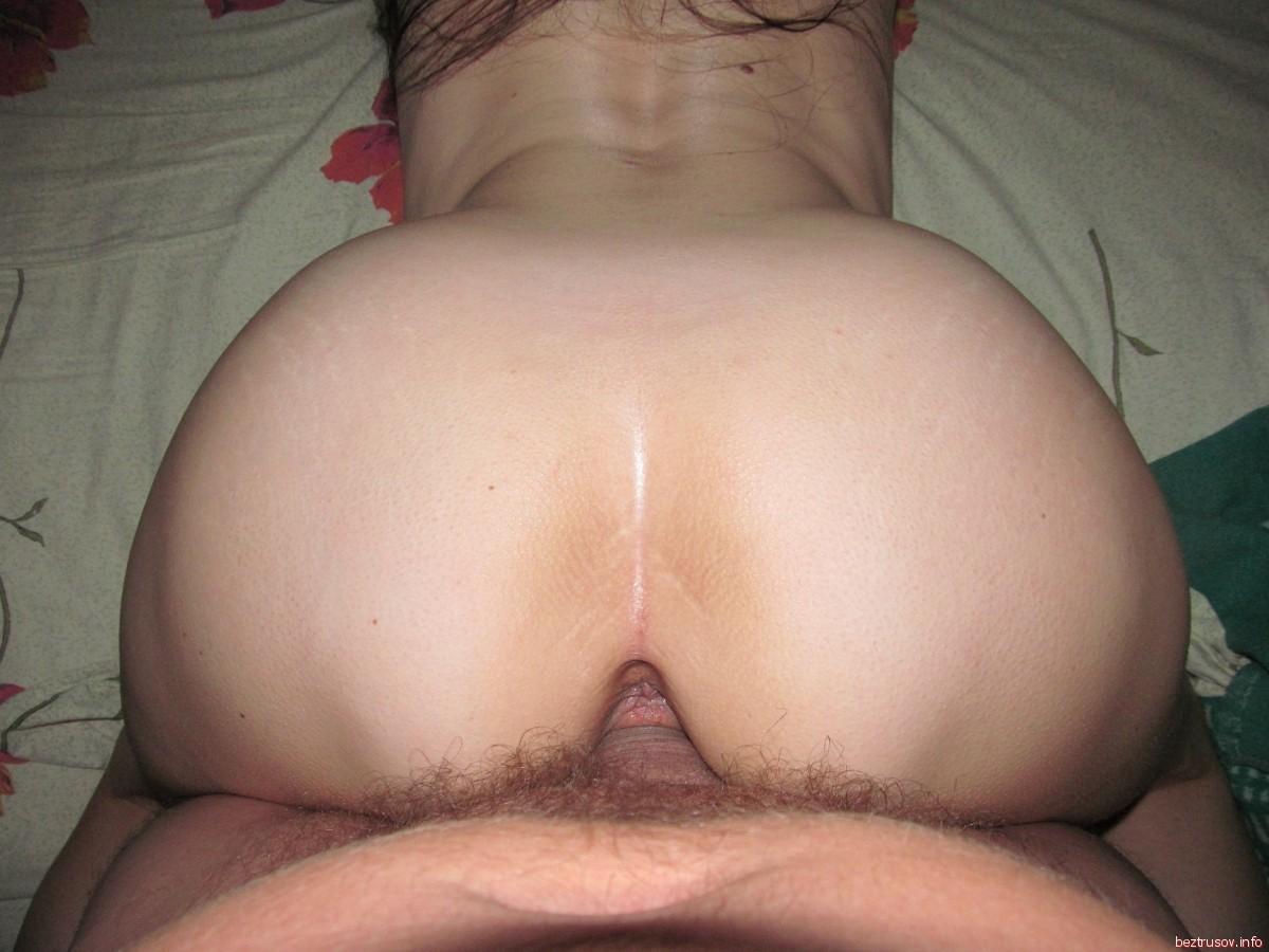 burt reynolds naked playgirl – Other