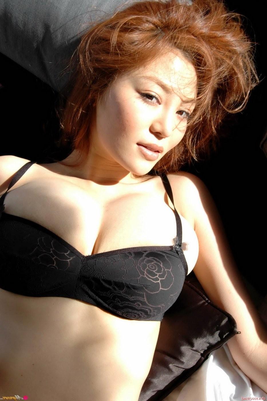 julianna vega pornhub – BDSM