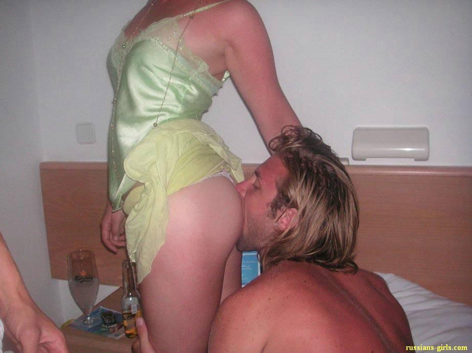 raw breeders porn – BDSM