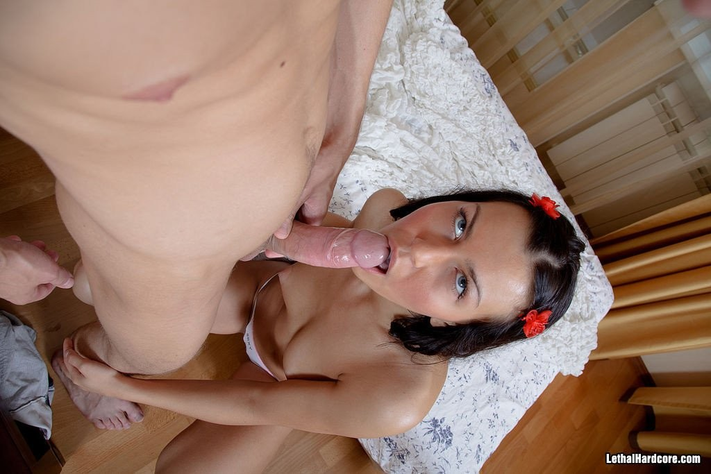 taboo kay parkr hardcore – Anal