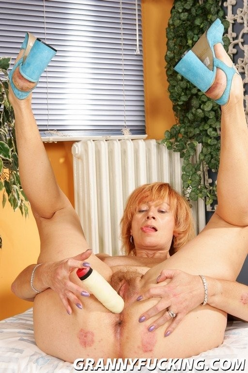 double ass penetrarion – Erotic