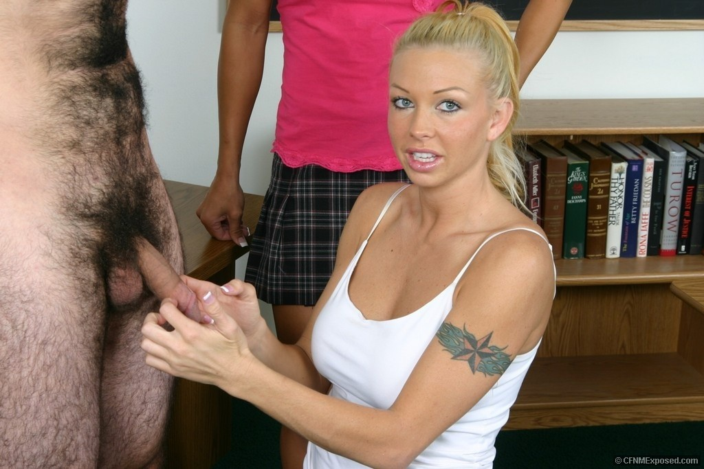 anal my hot my in – Anal