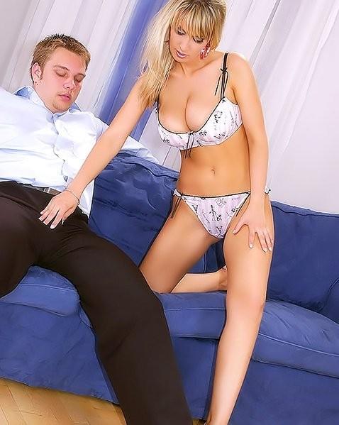 big white ass get fuck – BDSM