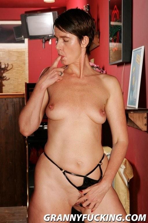 vanessa anne hudgens nude fakes – Amateur