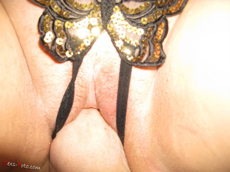 jessica decarlo nude playboy – Pantyhose