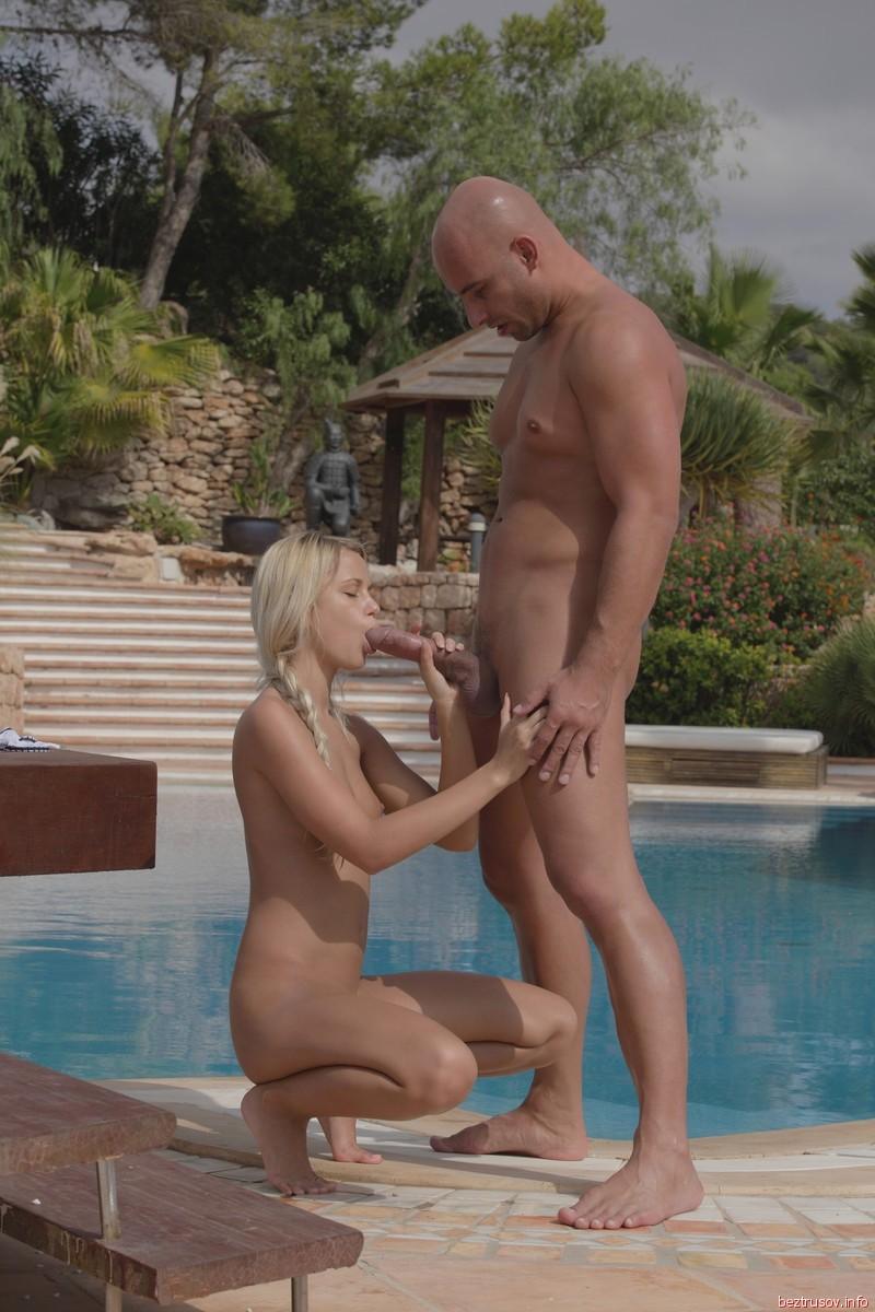 milf pornstars pounded – Erotic