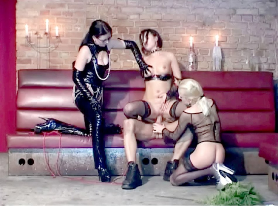 porn name genarator – Lesbian