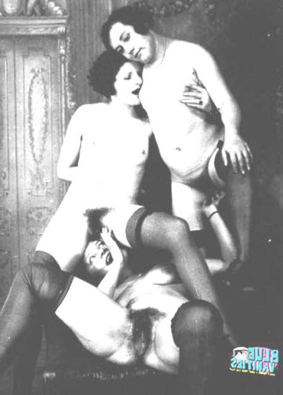 the most bizarre sex – Amateur