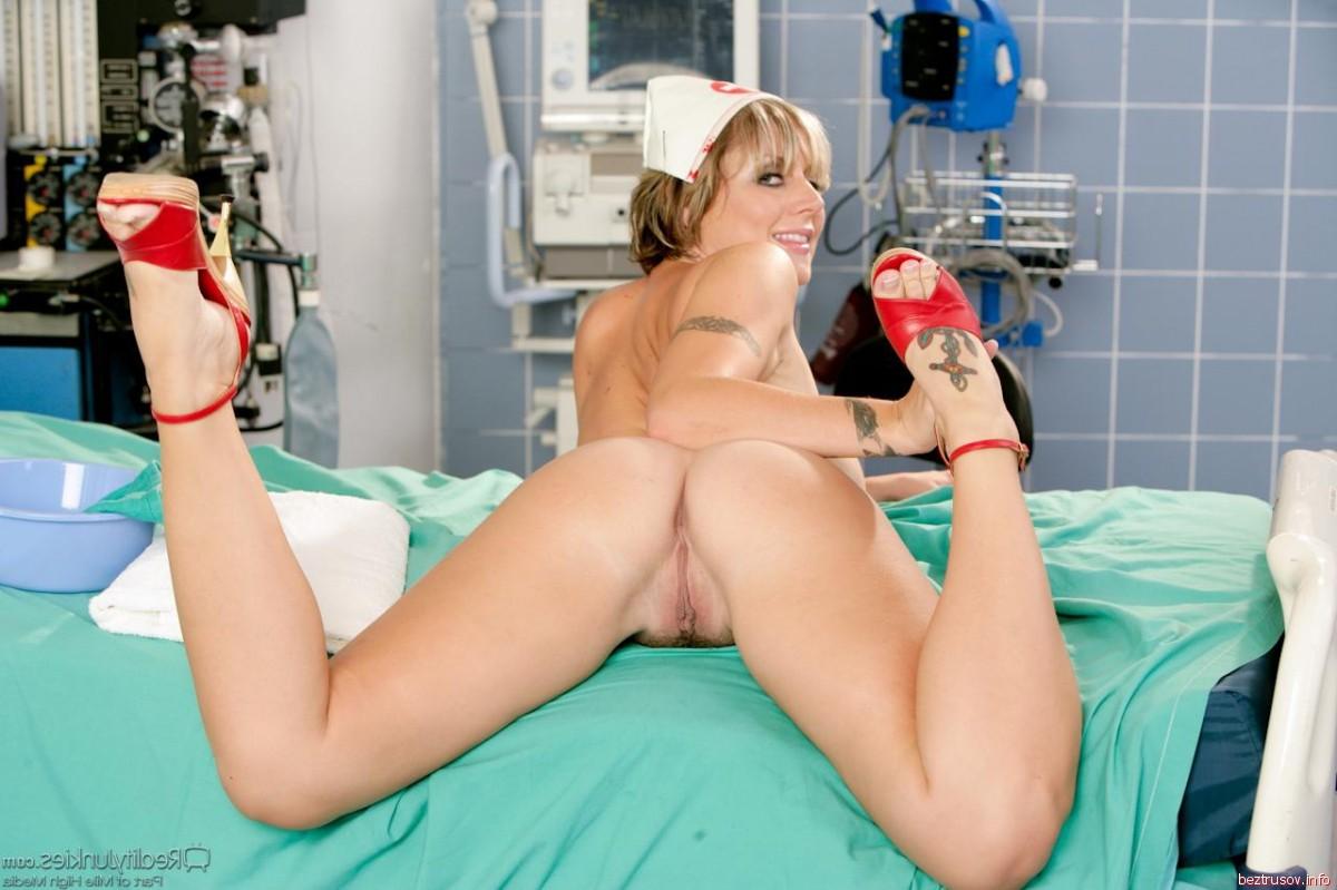 free tommy lee nude photos – Porno