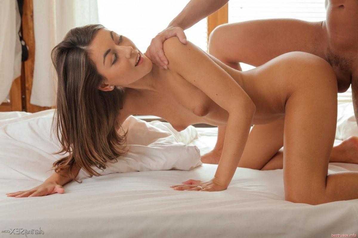 xxx uncensored oral sex – Pornostar