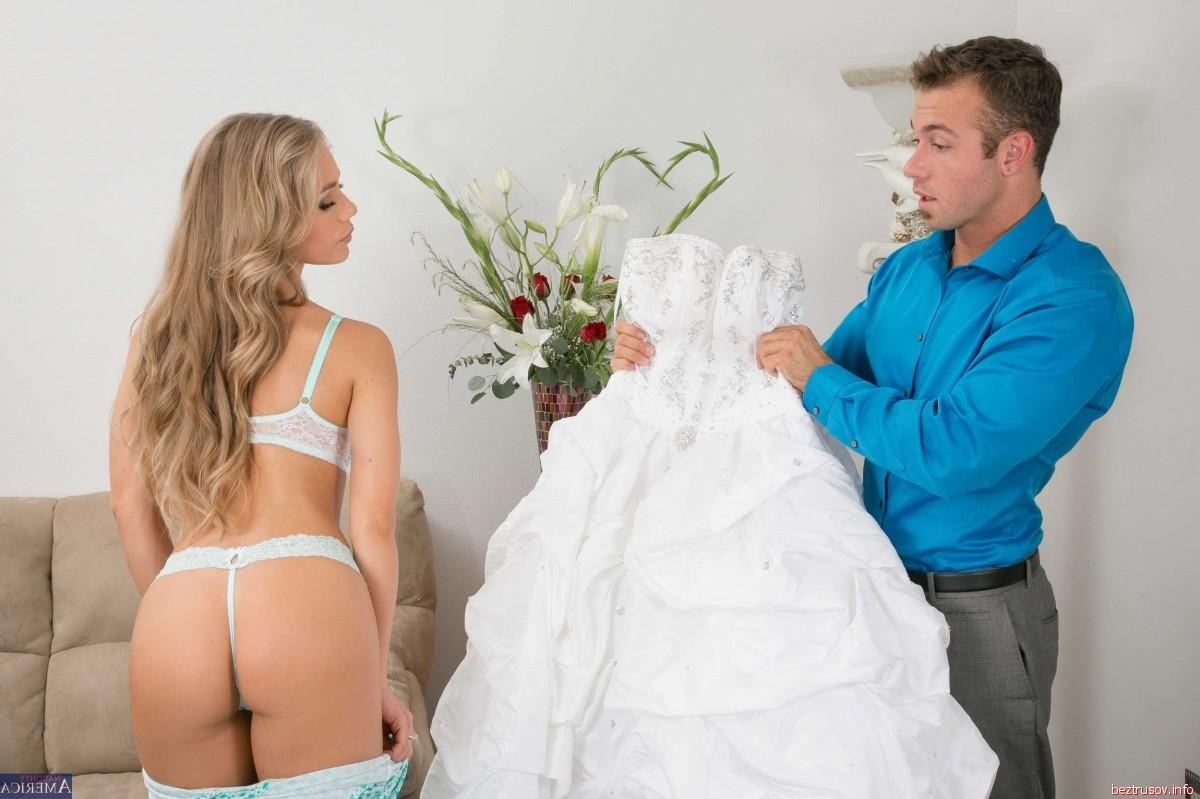 cythnia rithrick nude – Porno