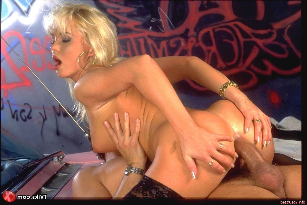 ass like that safire – Erotic