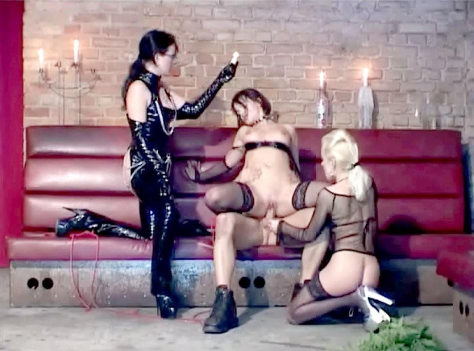 japanese bdsm models – BDSM