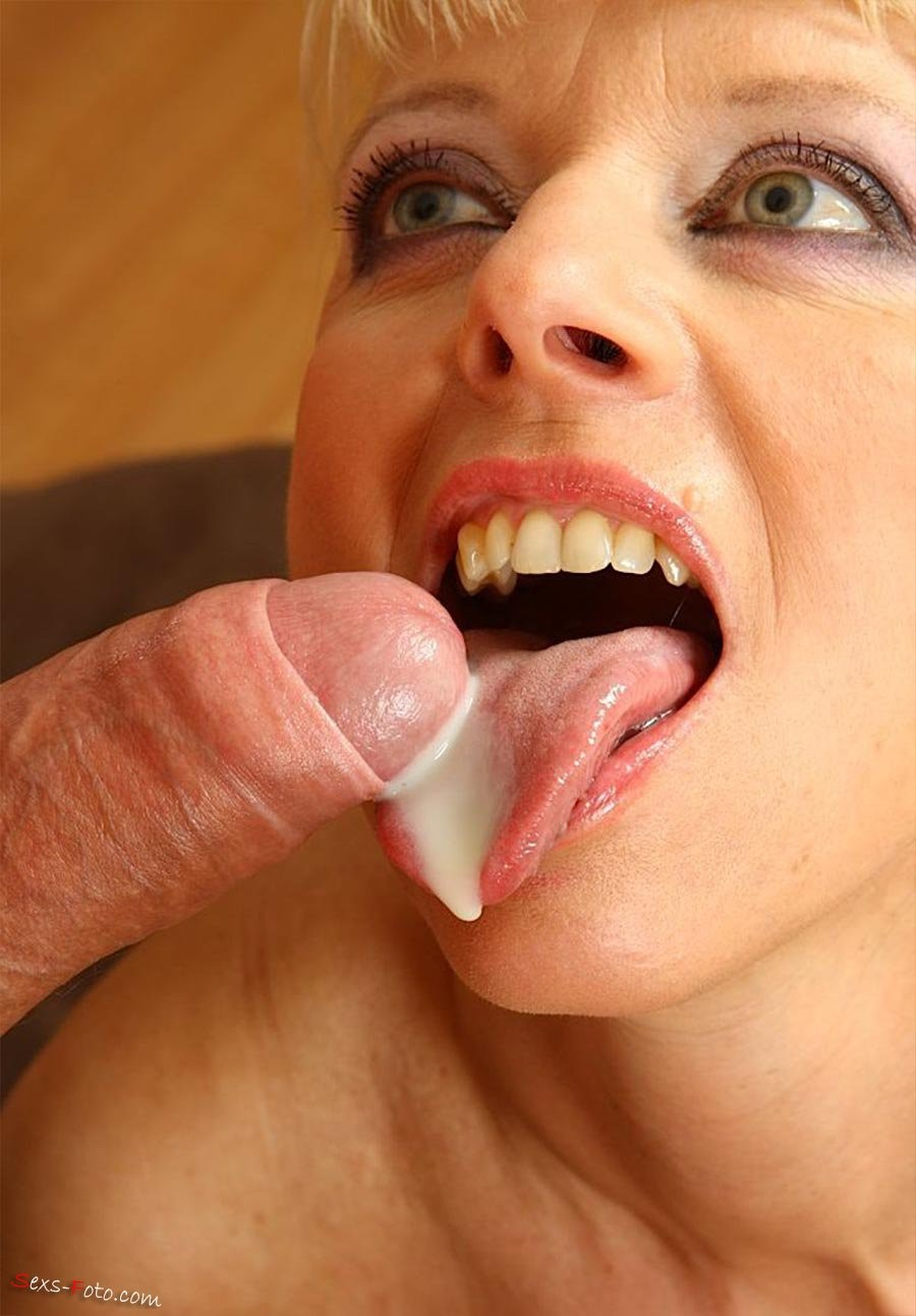 feat action anal – Anal