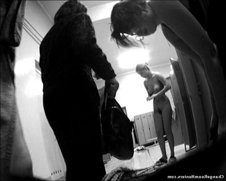 thomas rupprath nude – Pantyhose
