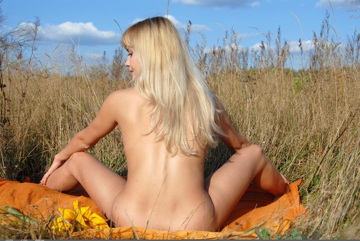bondage porn sex pussy free free – BDSM