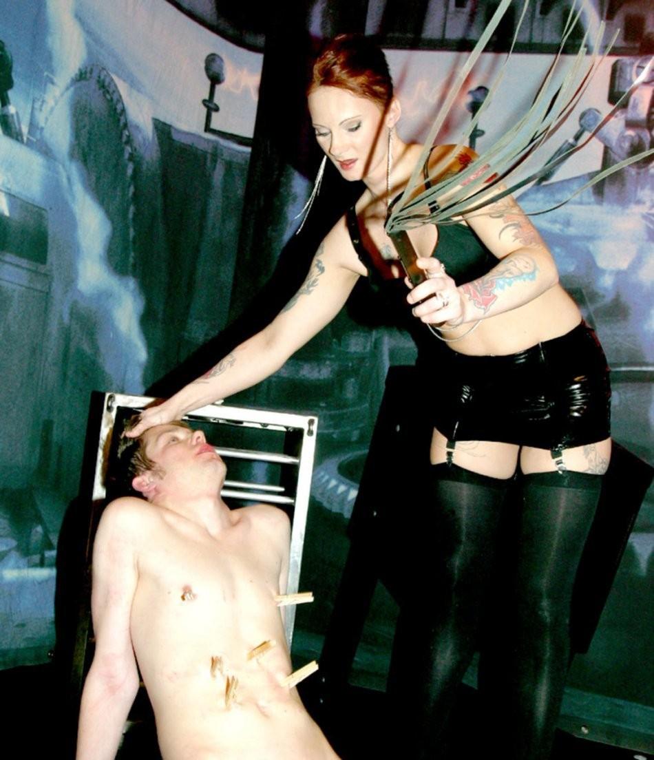 biggest and firmest tits – Pornostar
