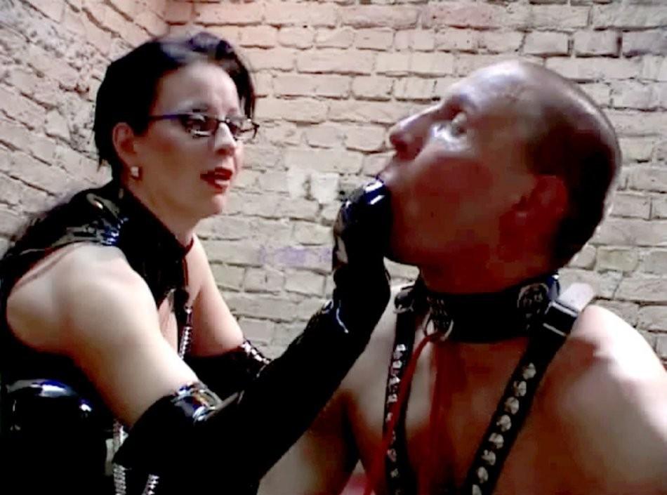 humiliation pov tube – Lesbian