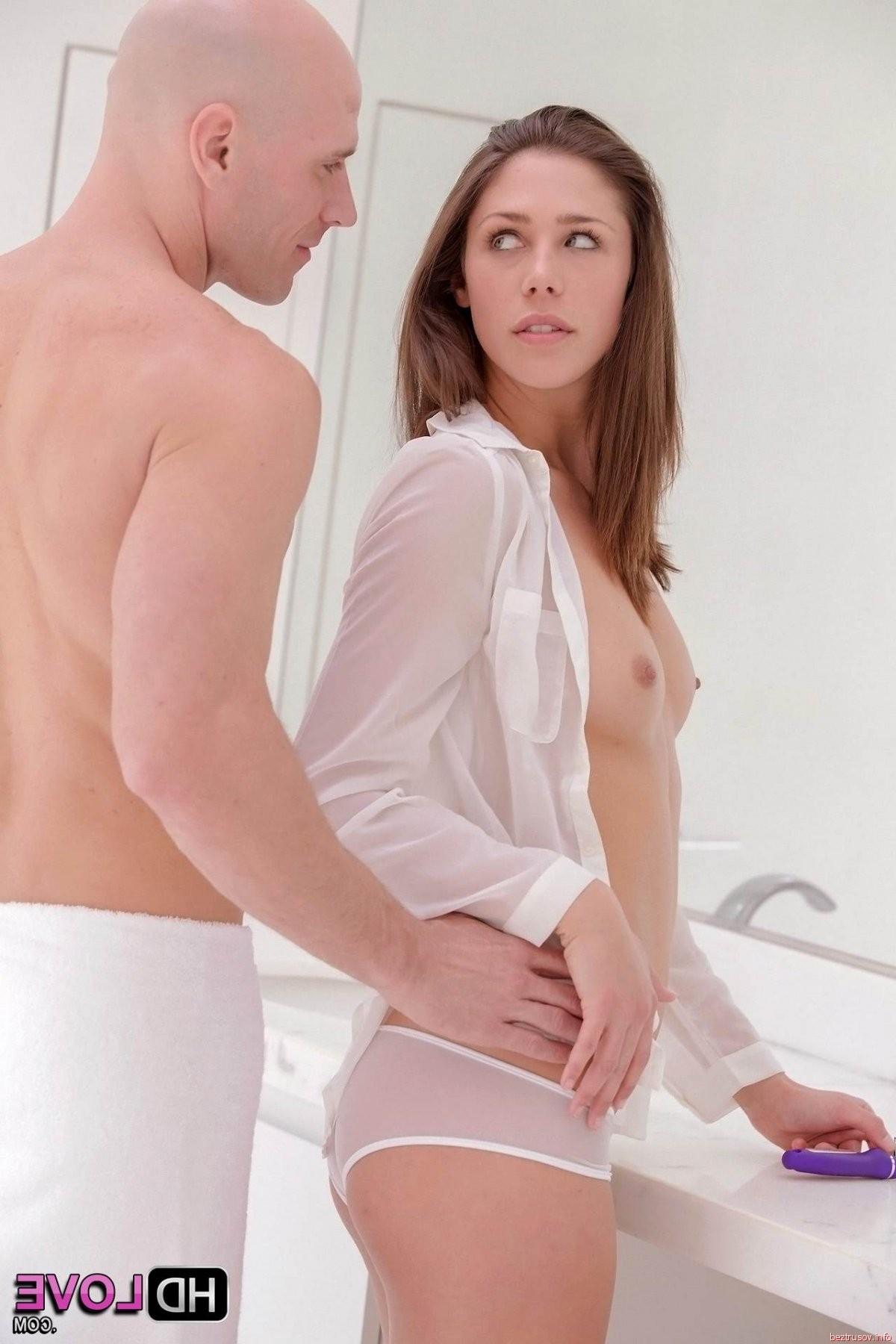 clitoris gallery size – Erotic