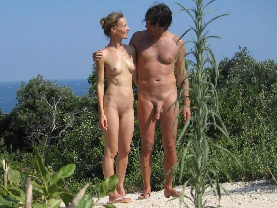 bree olson hairy pics – Other