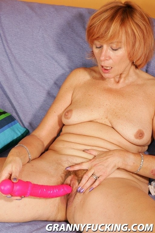 black mature whores – Other