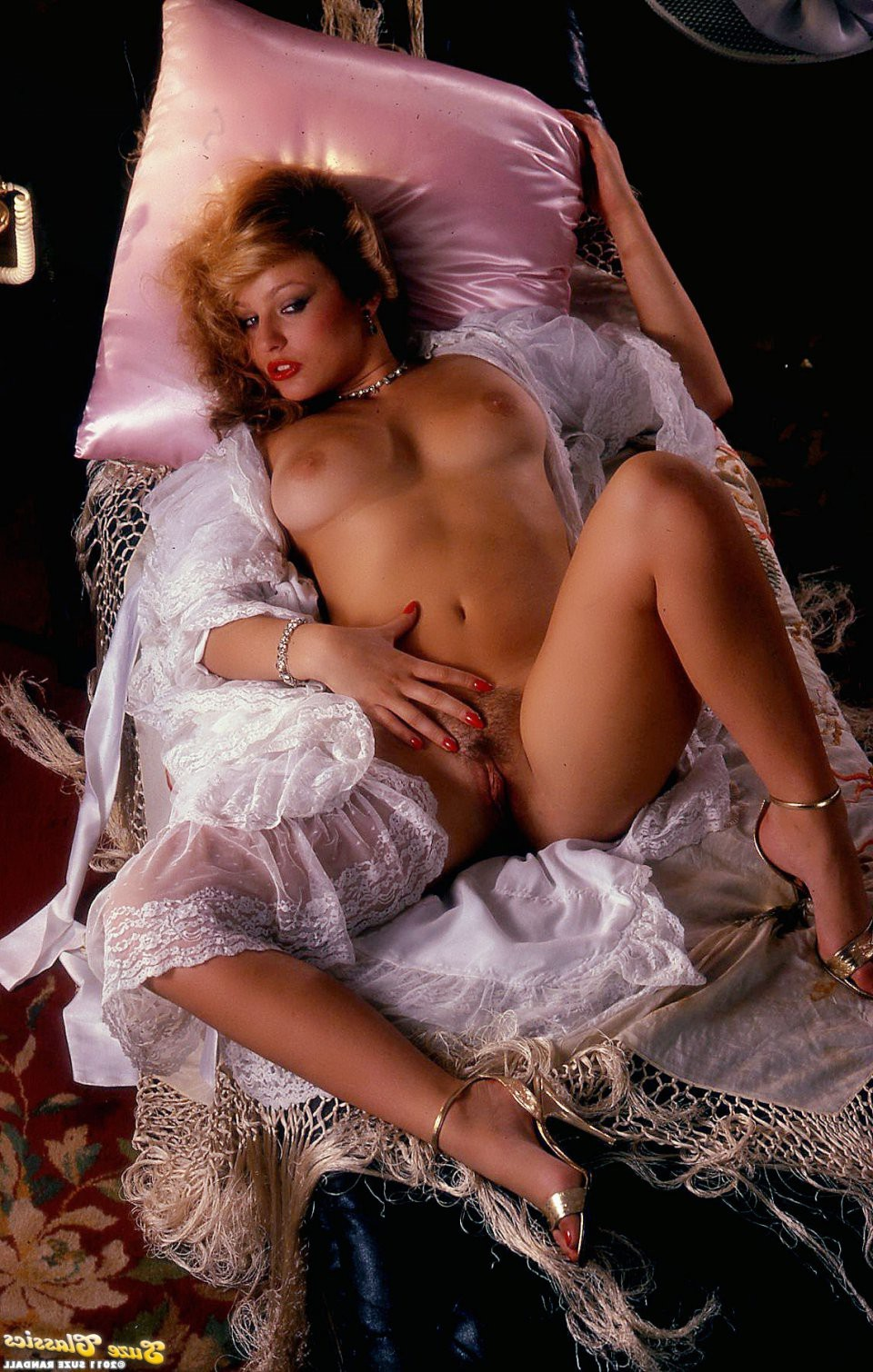 breast celexa feeding – Pornostar