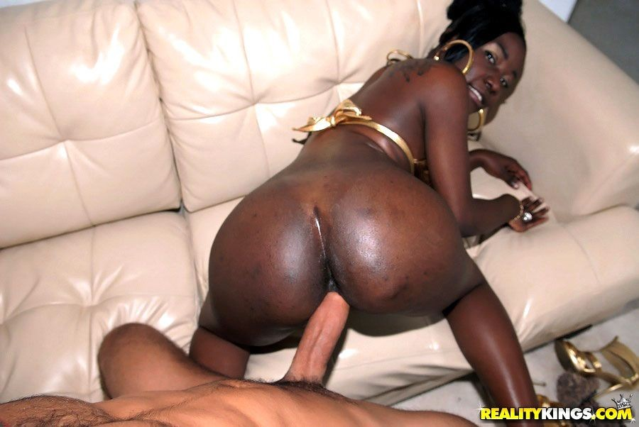 nude pics of hollywood acteress – Femdom