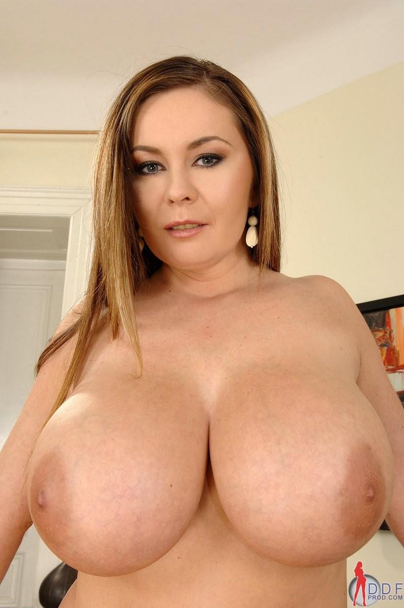nude boobs pics – Pornostar