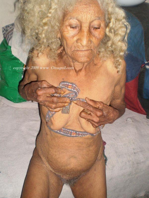 free sarah michelle gellar nude pics – Teen