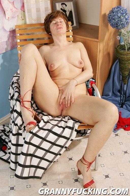 average tits tumblr – Erotic