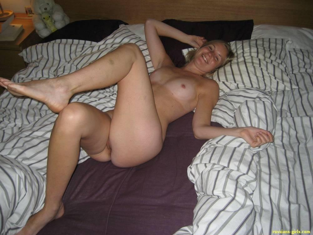 porno italia tube – Porno