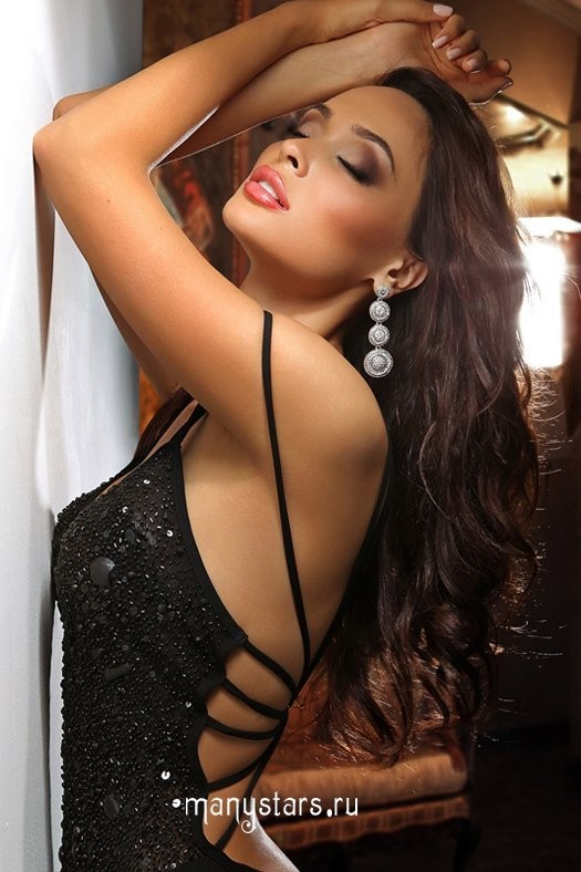 short hairstyles for fat women – Erotic