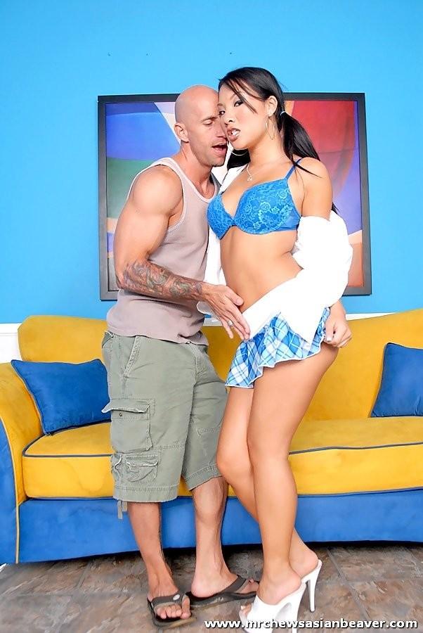 wife loves to suck black cock – Porno