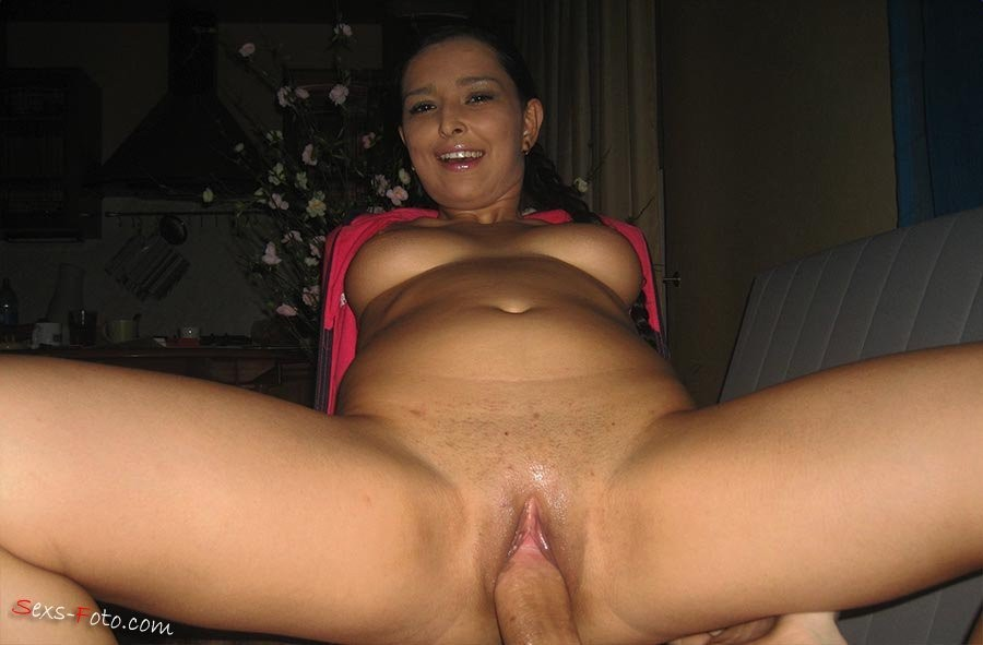 horny wife amateur – Amateur