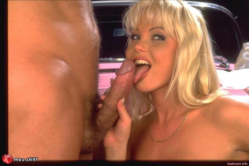 may maple hentai – Erotic