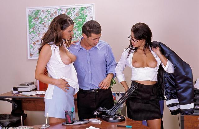 in lingerie mature older woman – Erotic