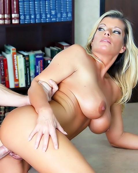 mallu hot porn tube – BDSM