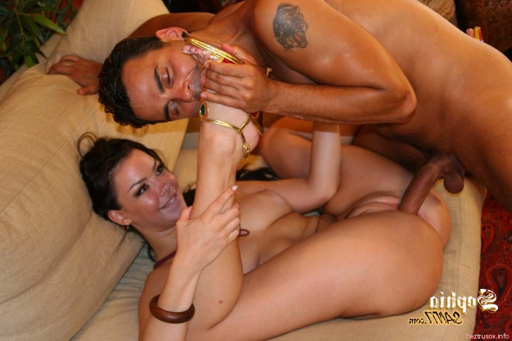 anal sex with grandma pictures – Anal