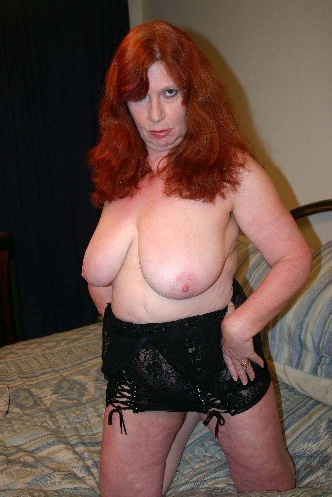 girls seduced to suck cock – Pantyhose